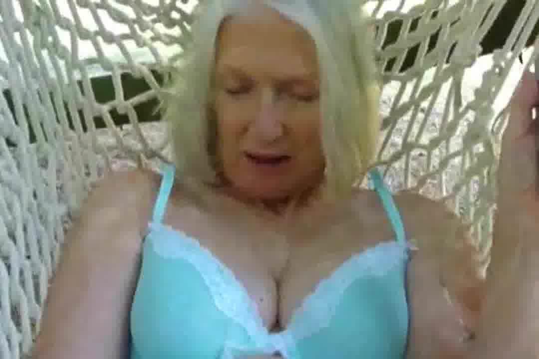 amateur hoeren leeuwarden seksfilmpes